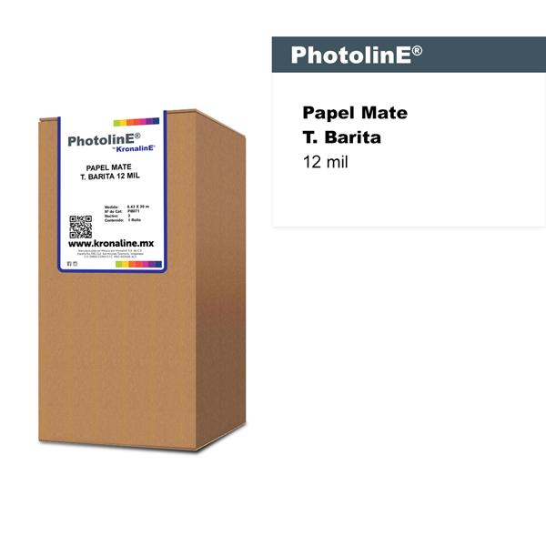 PhotolinE-Papel_T-Barita-12mil-Granformato