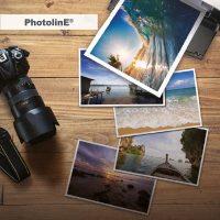 photoline_45