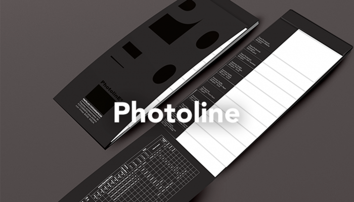 slide-otras-lineas photline
