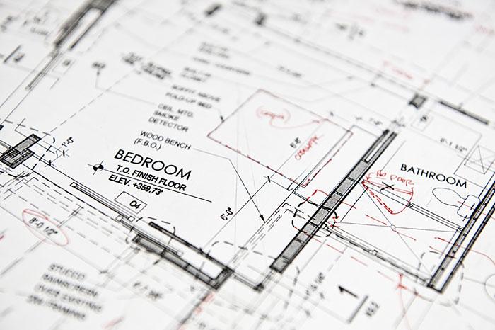 KronalinE Aplicaciones Planos y Cartografia