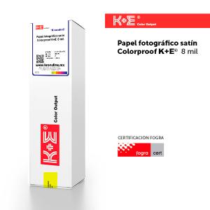 KronalinE_KE_ProoflinE_PAPEL-FOTOGRAFICO-SATIN-COLOR-PROOF-KE-8mil