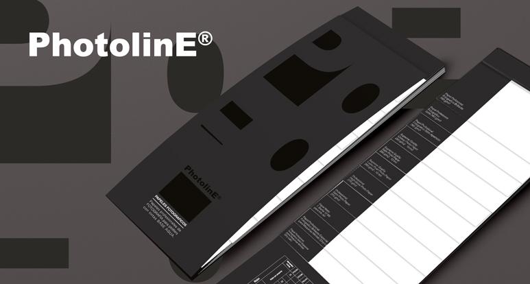 Linea PhotolinE