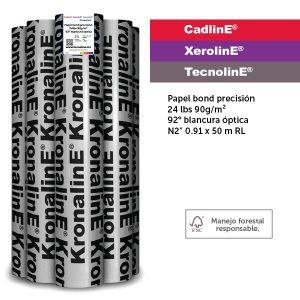 bx400 9 - KronalinE - Página de inicio