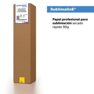 KronalinE-papel-para-sublimacion-Sublimaline-SUBL92-SUBL95