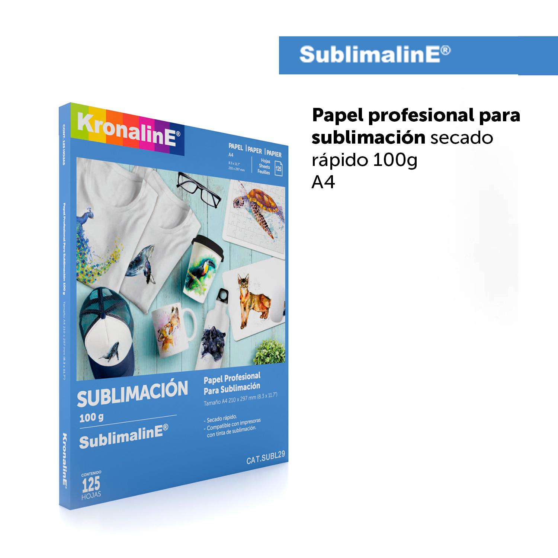 KronalinE-papel-para-sublimacion-Sublimaline_SUBL29