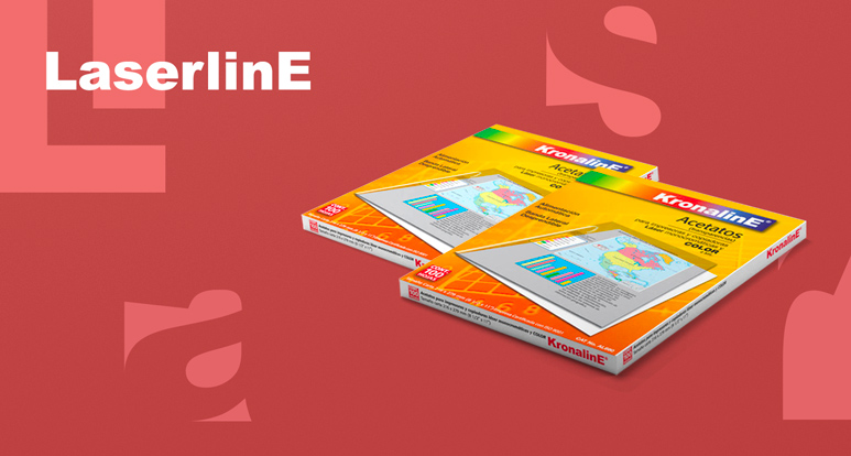 Linea-LaserlinE