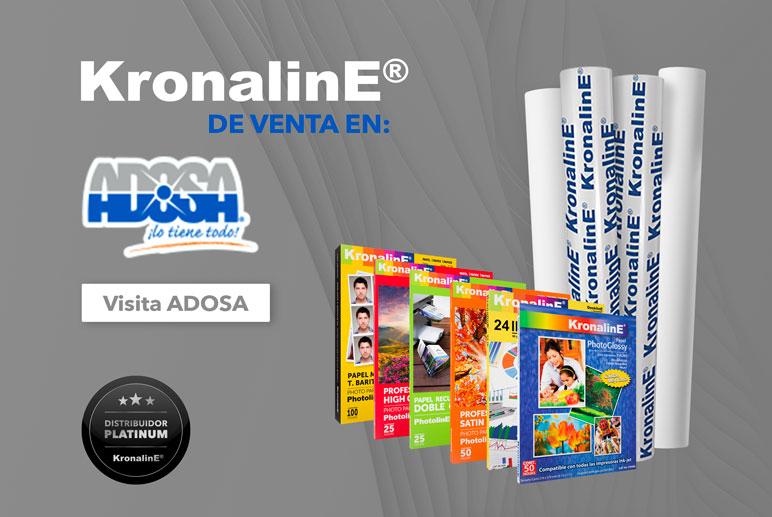 KronalinE-anuncio-distribuidores-
