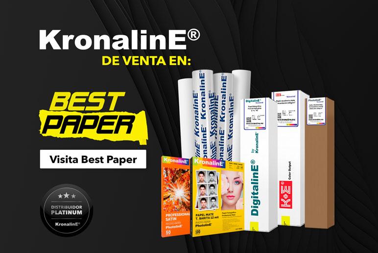 KronalinE-anuncio-distribuidores-Best-Paper