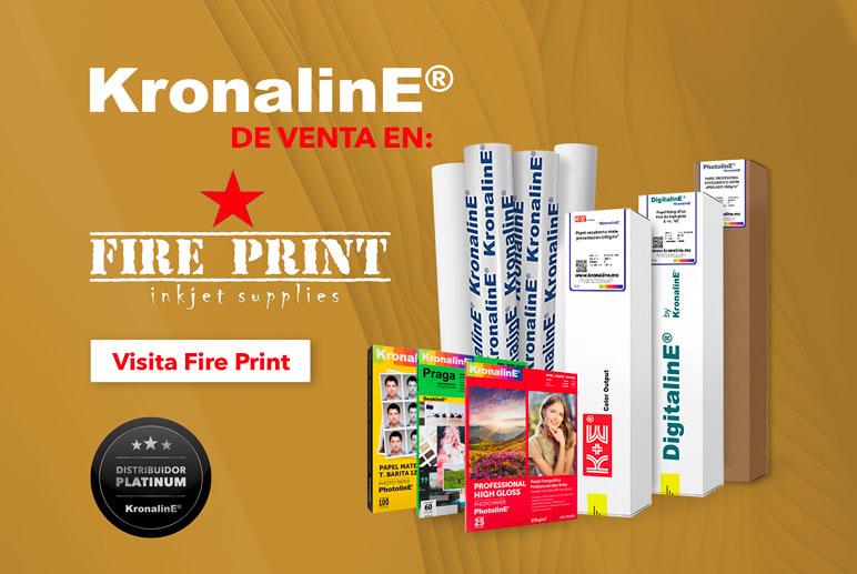 KronalinE-anuncio-distribuidores-fire-print