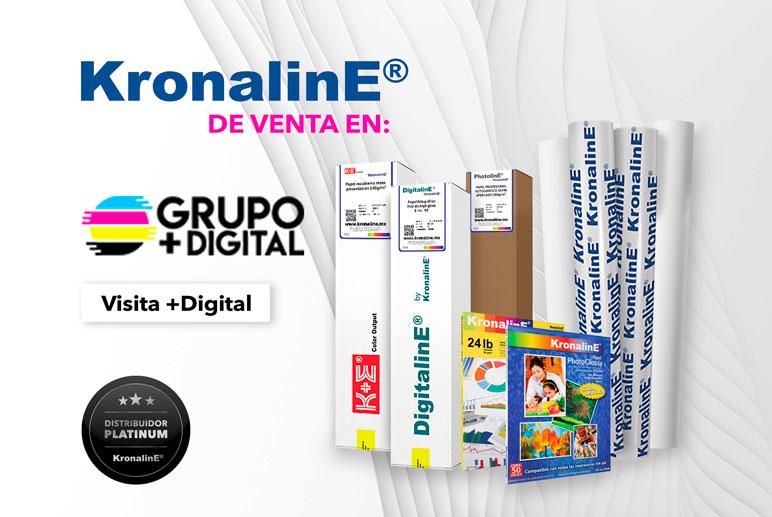KronalinE-anuncio-distribuidores-grupo-mas-digital