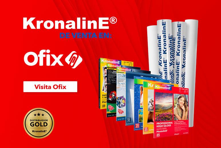 KronalinE-anuncio-distribuidores-Ofix