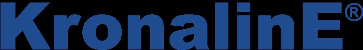 Logo KronalinE